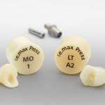 e.max press implant 009