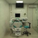 стоматология в Могилеве